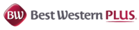Best Western Plus@2x